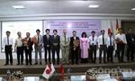 Kỳ thi năng lực Nhật ngữ duy nhất tại Đại học Đông Á