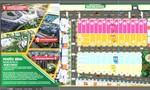 Nhiều người sập bẫy dự án Phước Bình Residence ở Đồng Nai