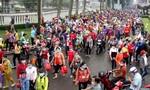 Sau công ty Huê Phong, đến Pou Yuen cho 2.800 công nhân nghỉ việc