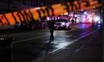Xả súng ở Mỹ, 12 người thương vong