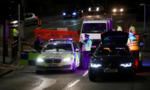 Tấn công bằng dao đẫm máu ở Anh, 6 người thương vong