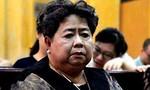 Phúc thẩm vụ đại gia Hứa Thị Phấn chiếm đoạt 1.338 tỷ đồng