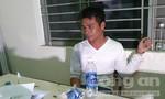 Vừa ra tù đã lập đường dây buôn ma túy từ Sài Gòn về Đà Nẵng
