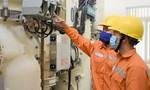 EVN phúc tra cho 100% khách hàng có chỉ số điện tăng từ 1,3 lần so với tháng trước