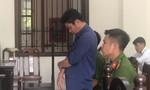 Nguyễn Tấn Lương  lãnh thêm 3 năm tù giam