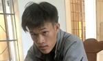 Vụ bé gái 13 tuổi bị sát hại, chôn xác phi tang: Có dấu hiệu tội hiếp dâm