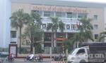 """Xét xử vụ """"nâng lương"""" chiếm đoạt gần 80 tỷ đồng tại Công ty xổ số Đồng Nai"""