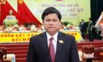 Cách mọi chức vụ trong Đảng đối với Trưởng ban Tổ chức Tỉnh ủy Gia Lai