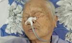 Bệnh viện Quân y 175 tìm thân nhân cụ bà được đưa vào cấp cứu