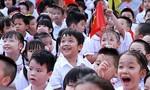 TPHCM: Dự kiến ngày 1/9 tựu trường năm học 2020 - 2021