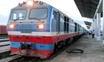 Đầu tháng 7 nhiều chuyến tàu hỏa mở lại phục vụ hành khách