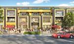 Sở hữu ngay nhà phố thương mại tại Gem Sky World chỉ với 550 triệu