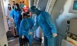 Số ca nhiễm Covid-19 ở Việt Nam tăng lên 355