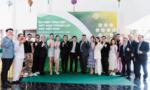 Sao Việt đồng hành cùng Pro Việt Nam thay đổi ý thức tái chế bao bì