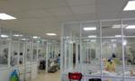 TPHCM tiếp nhận thêm 1 bệnh nhi bạch hầu