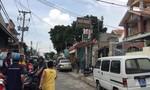 Bắt nghi can sát hại cô gái trong nhà nghỉ ở Đồng Nai