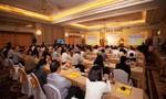 Nam A Bank đặt mục tiêu lợi nhuận chạm mốc 1.000 tỷ đồng năm 2020
