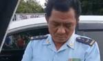 Đình chỉ Chi cục phó Hải quan gây tai nạn nghiêm trọng, lái xe bỏ chạy