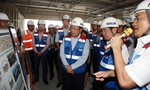 TPHCM: Gỡ vướng cho các dự án ODA, vốn vay ưu đãi