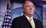 Mỹ gửi công hàm lên LHQ phản đối Trung Quốc trên Biển Đông