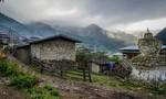 Quốc tế sốc khi Trung Quốc đòi chủ quyền khu bảo tồn của... Bhutan