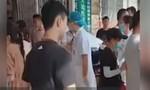 Đâm dao ở trường tiểu học Trung Quốc, hơn 30 học sinh bị thương