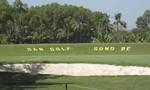 Bình Dương: Thanh tra vụ thu hồi đất làm sân golf Sông Bé
