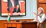 Ấn – Úc tăng hợp tác quốc phòng trước tình hình phức tạp ở Biển Đông
