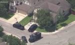 Mỹ: 6 người trong một gia đình chết tại nhà