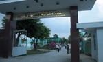 Học viên cai nghiện đánh nhau, 12 người nhập viện, 17 người bỏ trốn