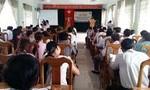 BHXH Việt Nam nâng cao kỹ năng giám định ngăn ngừa trục lợi BHYT