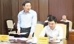 Quảng Ninh đề xuất cho bầu trực tiếp Bí thư tại Đại hội Đảng bộ tỉnh