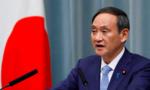 Nhật phân trần lập trường về Hong Kong trước chỉ trích