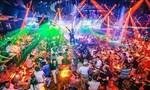 TPHCM cho phép các vũ trường, quán karaoke hoạt động trở lại