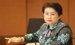 Buộc công ty của chồng bà Phan Thị Mỹ Thanh phải trả nợ 421 tỷ đồng