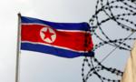 Triều Tiên tuyên bố cắt đứt các đường dây nóng với Hàn Quốc