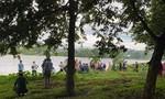 6 học sinh tắm sông Hương, 1 em chết đuối, 1 em nhập viện