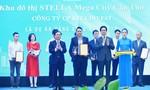 Stella Mega City nhận giải thưởng Dự án đáng sống 2020