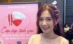Phim truyền hình ẩm thực Việt tìm diễn viên