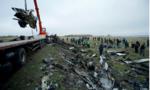 Hà Lan kiện Nga vụ máy bay MH17 bị bắn hạ khiến gần 300 người chết