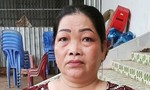 Sang Campuchia mua 4kg cần sa về Việt Nam bán kiếm lời