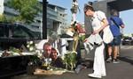 Tài xế Pháp bị hành hung tới chết vì nhắc hành khách đeo khẩu trang