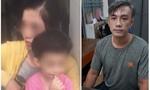 TPHCM: Khởi tố kẻ bạo hành con riêng của người tình