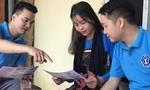 Gần 100 ngàn người tham gia BHXH tự nguyện và BHYT hộ gia đình