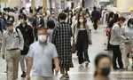 Tokyo nâng cảnh báo nCoV lên mức cao nhất