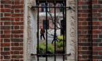 Mỹ dừng chỉ thị trục xuất sinh viên nước ngoài nếu chỉ học online