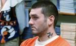 Mỹ thi hành án tử hình đầu tiên sau 17 năm