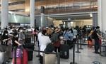 Một người tử vong trên chuyến bay đưa công dân từ Mỹ về nước
