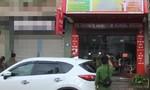 """Vụ trường cao đẳng """"chui"""" ở TP.Bảo Lộc: Kêu gọi bị hại trình báo"""
