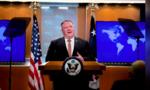 Mỹ ủng hộ các nước bị Trung Quốc xâm phạm bởi yêu sách trên Biển Đông